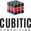 CUBITIC-WEBSITE